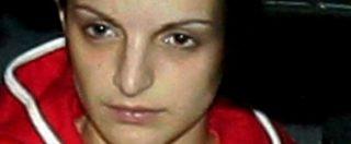 Doina Matei, uccise con l'ombrello una studentessa nella metro di Roma: scarcerata in anticipo per buona condotta