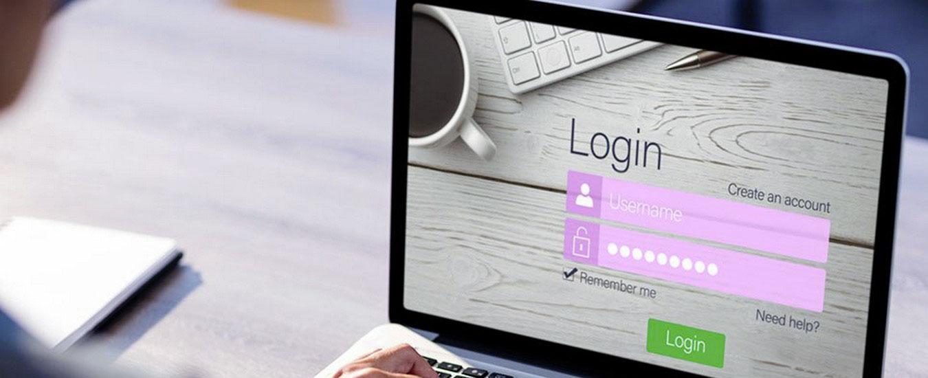 Volete che l'Internet degli Oggetti sia sicuro? Eliminate le password!