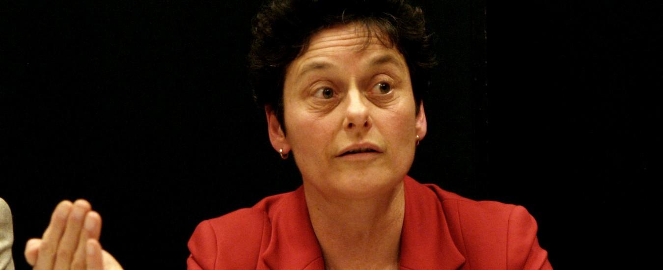 """Sea Watch, senatrice olandese contro il suo governo e l'Ue: """"Comportamento imbarazzante e indegno"""""""