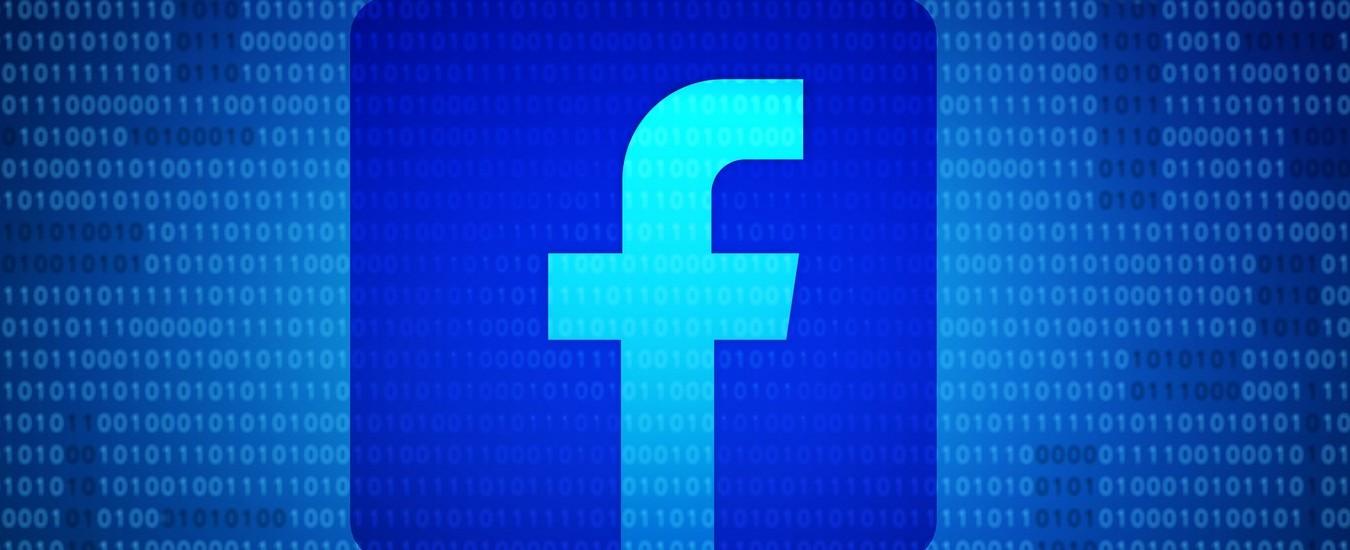 Cambridge Analytica, Garante Privacy multa Facebook per un milione di euro
