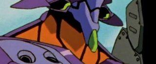 """Neon Genesis Evangelion, dopo le polemiche Netflix rimuove il doppiaggio e si scusa: """"Lo rifacciamo"""""""