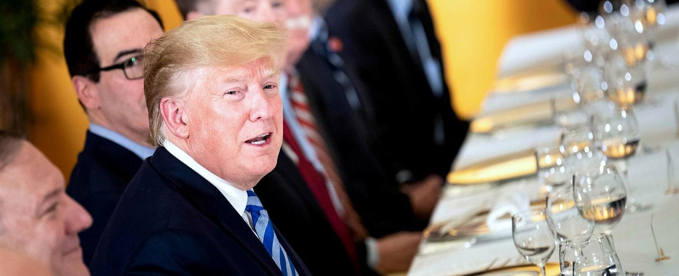 G20, i fronti della trattativa tra Trump e Xi Jinping: Huawei, tariffe e bilancia commerciale