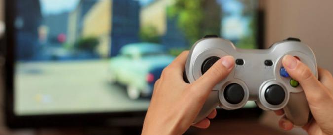 Mercato dei videogiochi in crescita, aumenta l'impiego per la formazione e la didattica