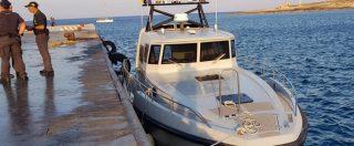 """Sea Watch, la manovra sotto accusa: i due alt e lo speronamento della barca della Gdf: """"Abbiamo rischiato di morire"""""""