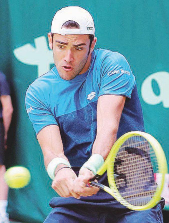 Wimbledon, trono vacante: Djokovic, Federer o Nadal?