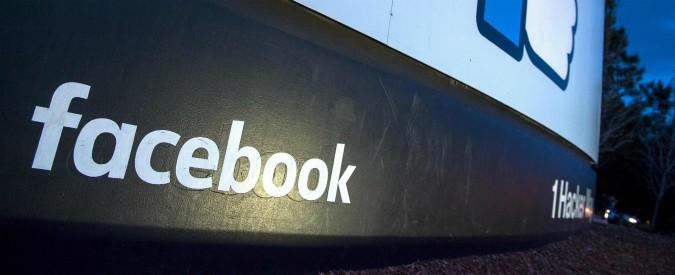 Facebook, allarme gas sarin per pacco sospetto: evacuato il quartier generale. Indaga Fbi