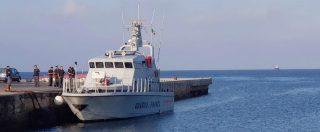 """Sea Watch, il gip libera Carola Rackete: """"Ha agito in adempimento di un dovere"""". Salvini: """"Mi vergogno per magistrati"""""""
