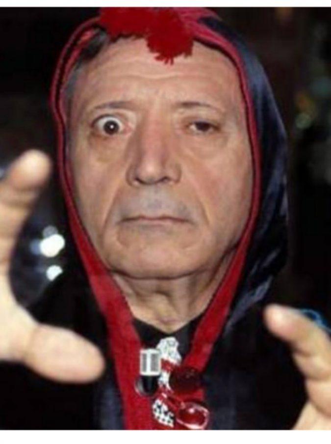 Salvatore Gulisano, è morto il Mago Gabriel: celebre personaggio della Gialappa's Band