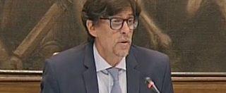 """Migranti, Patronaggio (pm Agrigento): """"Sbarchi fantasma sono vero pericolo. Alcuni terroristi entrati dalla Sicilia"""""""