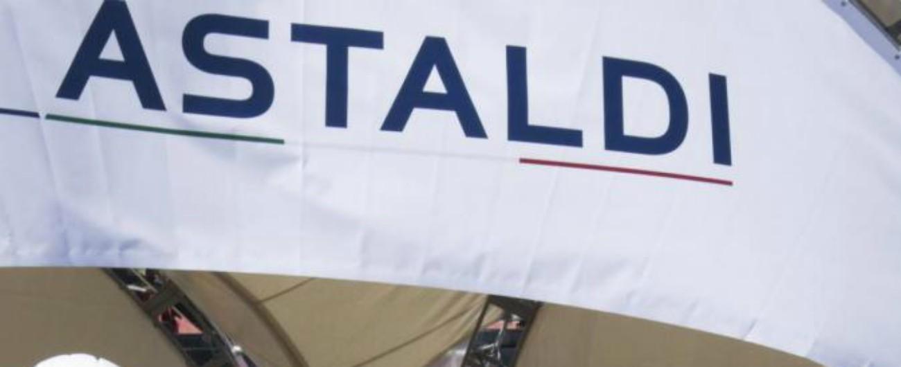 Salini salva Astaldi con l'aiutino di 300 milioni di Cdp che nominerà il presidente della nuova super-azienda di costruzioni