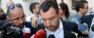 """Autonomie, fumata nera dopo vertice a Palazzo Chigi: """"Incontro positivo"""". La Lega propone Bagnai ministro Affari Europei"""