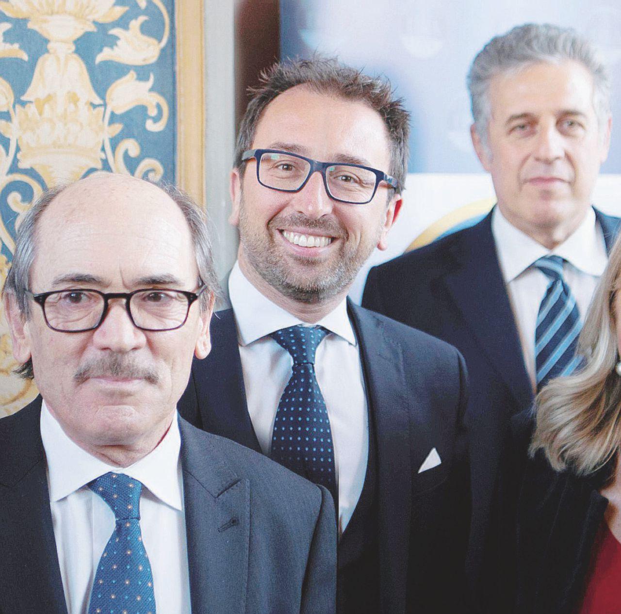 """Sul Fatto del 4 Luglio – L'inchiesta: """"Cafiero De Raho deve allontanare Di Matteo"""""""