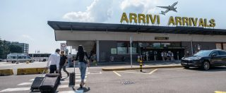'Ndrangheta, le mani su tre parcheggi di Malpensa: 34 arresti in 8 province. Anche un consigliere comunale di Fratelli d'Italia