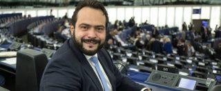 Ue, Castaldo (M5s) eletto vicepresidente nonostante i 5 stelle siano senza gruppo: è prima volta. Lega e sovranisti esclusi