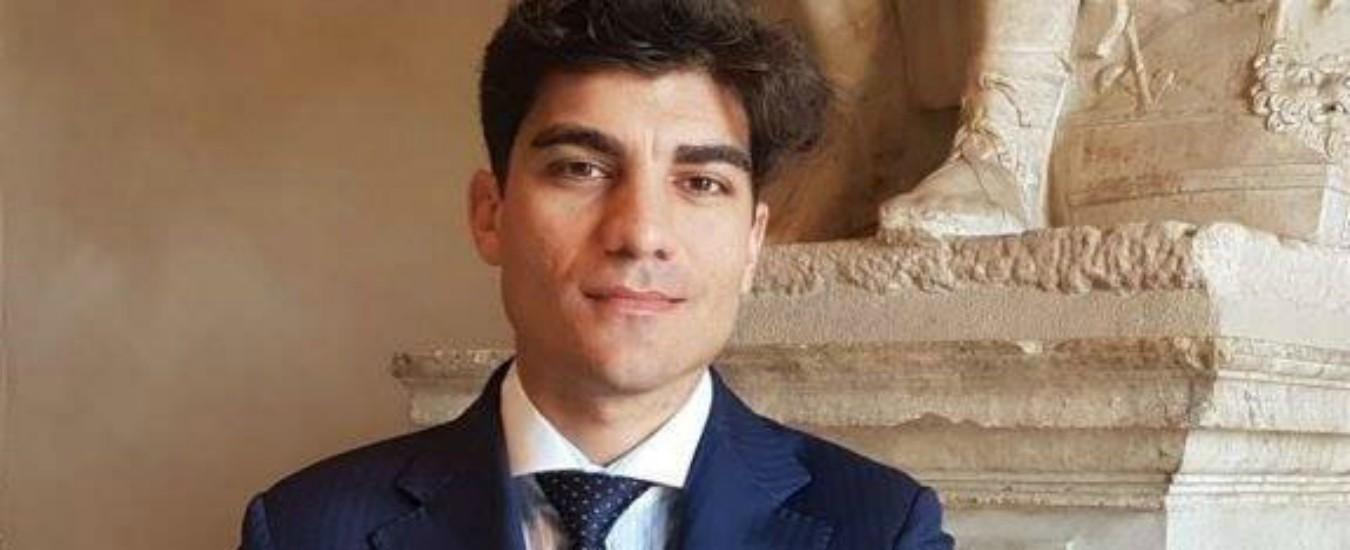 """Roma, vicepresidente M5s Stefàno si dimette: """"Poi spiegherò motivi"""". Tensioni per il mancato passo indietro di De Vito"""