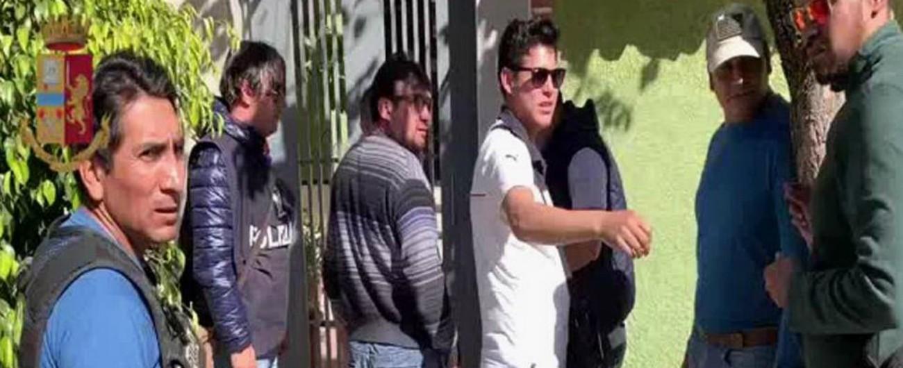 """Droga, arrestato in Bolivia il latitante Paolo Lumia: """"Il narcos siciliano che spostava coca tra Panama e Polinesia"""""""