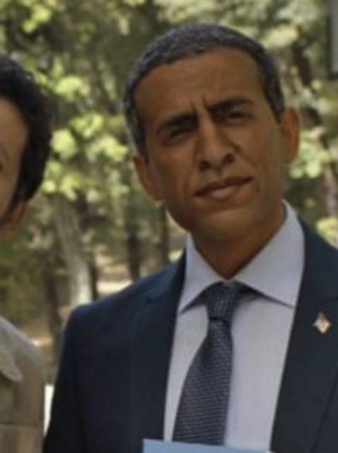 Alitalia ritira lo spot: attore truccato da nero per pubblicizzare la nuova tratta Roma-Washington DC