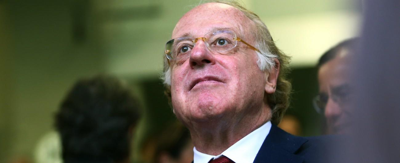 """Milan, """"incontro con Qatar per passaggio di proprietà"""". Dopo Psg, Roma, Fiorentina e Napoli, Doha punta la Madunina"""