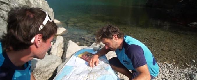 Via della Seta, in bici dal Trentino alla Cina per una buona causa