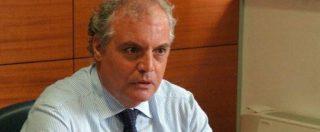 """Tangenti Milano, il Riesame su Caianiello: """"Aveva creato un sistema clientelare con la possibilità di influire sulle elezioni"""""""