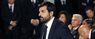 """Nuova accusa al pm Palamara: """"40mila euro per ristrutturare l'appartamento della sua amica"""""""