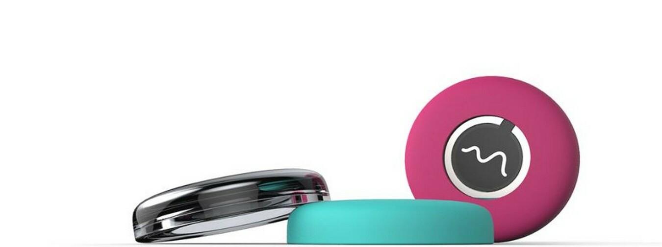 Con Modoo la tecnologia supporta le future mamme, un'idea premiata da Google