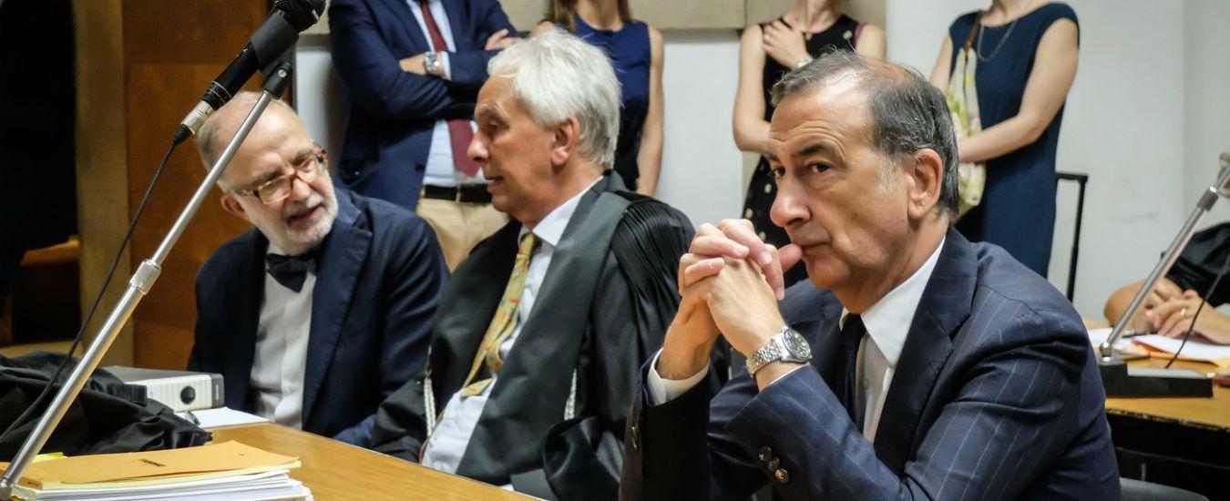 """Expo, sindaco di Milano Sala condannato a 6 mesi di reclusione per l'appalto della Piastra: """"Resto, processato mio lavoro"""""""