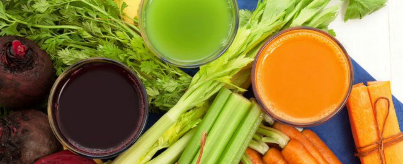 dieta chetogenica per cancro cartoideo