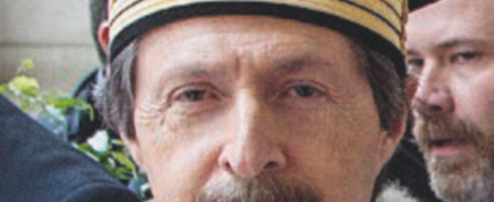 Il dimissionario Fuzio indagato per rivelazione di segreto al pm accusato