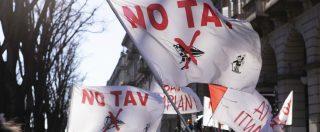 """No Tav, il M5S Torino incontra gli attivisti. Restano le distanze fra i """"no"""" e i """"forse"""": tutto rinviato all'incontro con Di Maio"""