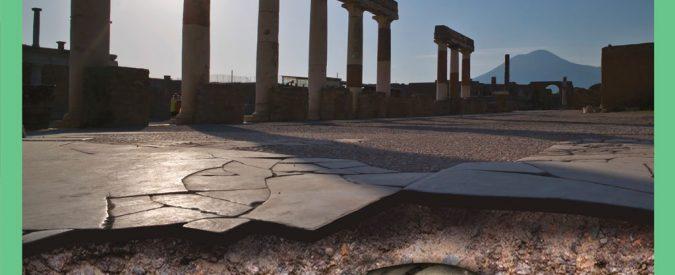 Le 10 bombe di Pompei