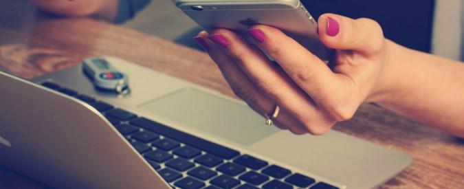 Assicurazioni online, 222 siti fuorilegge oscurati. I consigli per evitare le truffe