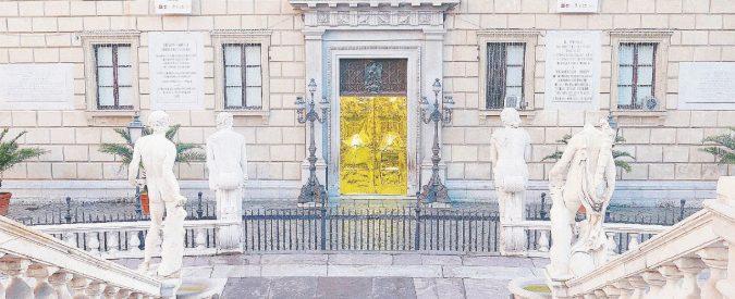 L'Eldorato dell'accoglienza brilla sulle porte d'Italia