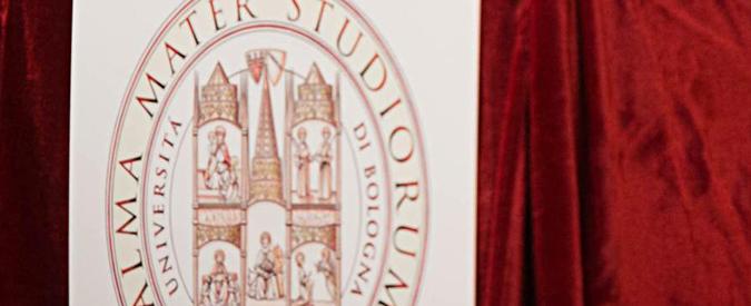 Università, la classifica Censis: Bologna al vertice dei mega atenei, la Bocconi di Milano in vetta tra le non statali