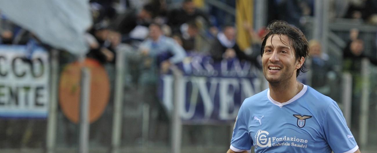'Ndrangheta, nell'inchiesta sui parcheggi di Malpensa c'è anche il nome del calciatore Giuseppe Sculli
