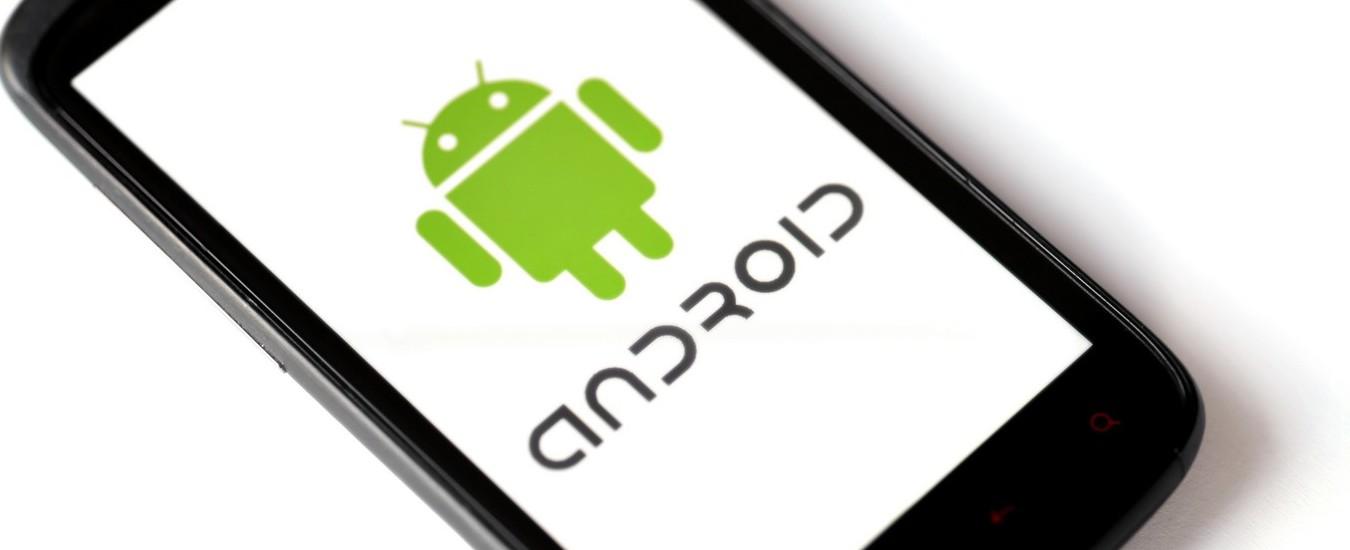 Oltre 1.000 app Android raccolgono dati utente senza autorizzazione