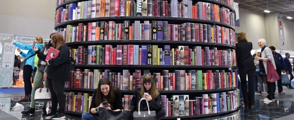 Legge sui libri. Il paradosso: partiti uniti, editoria divisa