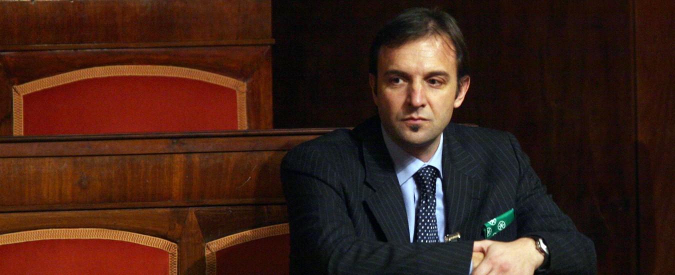 """Fisco, la """"pace fiscale 2"""" di Bitonci fa litigare Lega e M5S: le ipotesi in campo. E tutti: """"La flat-tax non si paga con l'Iva"""""""