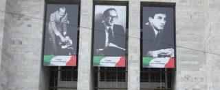 Giorgio Ambrosoli, 40 anni fa l'omicidio dell'eroe borghese. Che il potere voleva dimenticare: al funerale nessuna autorità