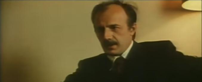 Giorgio Ambrosoli, quando Sindona pronunciò la sua condanna a morte in un hotel di New York