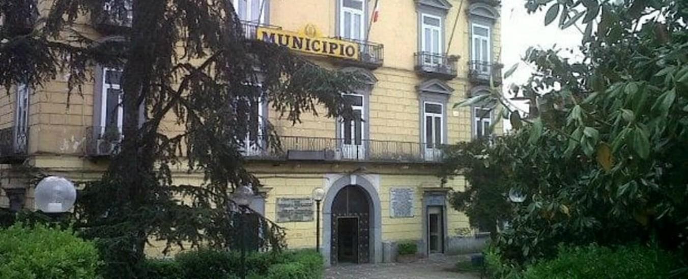 Corruzione, inchiesta sul gip di Napoli: c'è anche il più votato a Scafati (Salerno), città uscita da scioglimento per camorra