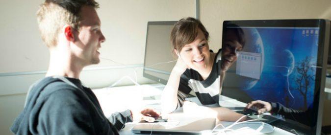 Pmi, pubblicato il decreto sugli Innovation manager. Finalmente un riconoscimento ufficiale