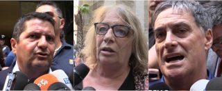 """Ex Ilva, sindacati delusi dopo incontro al Mise. Uilm: """"Di Maio ha promesso ad azienda di ripristinare condizione di agibilità"""""""