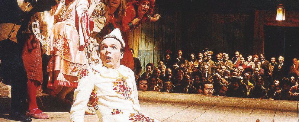 Occhio a Pinocchio: ha fatto la sfortuna di Benigni, Nuti & C.