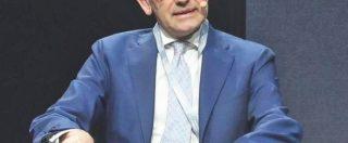 Corriere della Sera, il vicedirettore Fubini cancellato dall'Ordine salda (dopo 14 anni)
