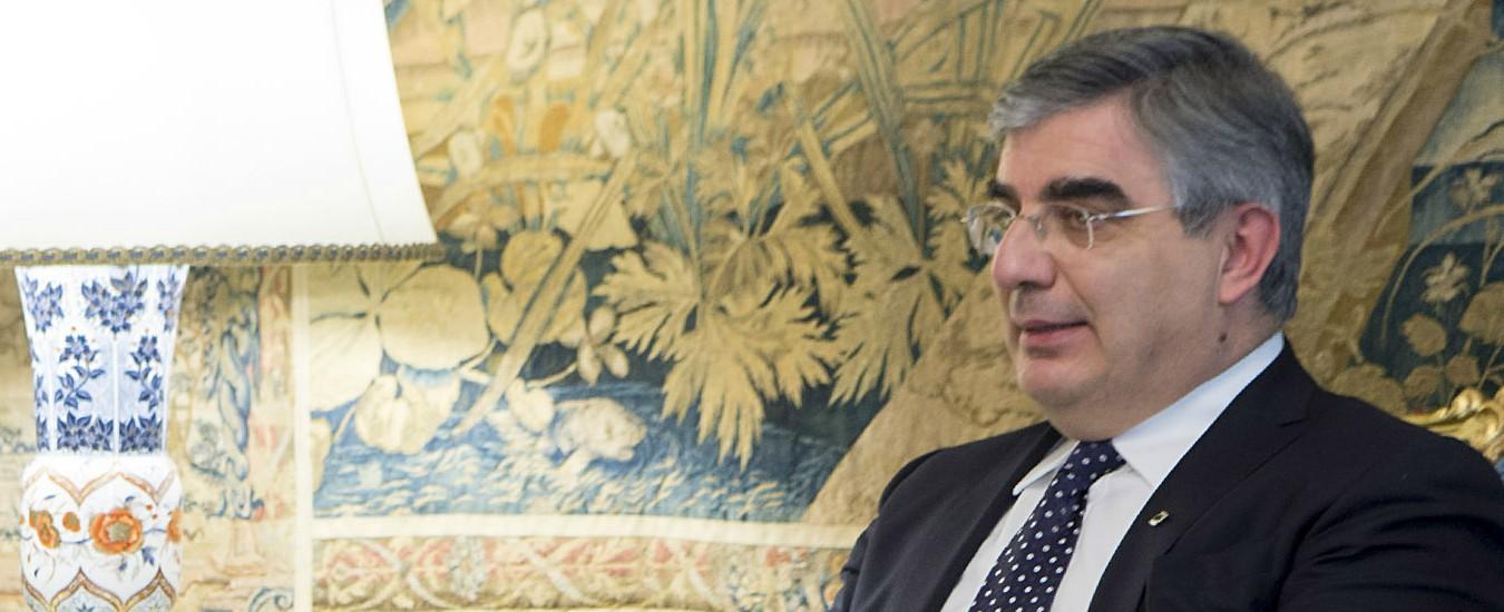 Abruzzo, Luciano D'Alfonso assolto per il megacomplesso edilizio sul lungomare a Pescara. Resta aperto il caso di Rigopiano