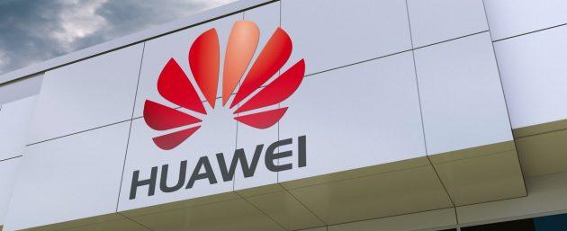 Huawei: il dipartimento del commercio statunitense apre uno spiraglio per la soluzione della crisi