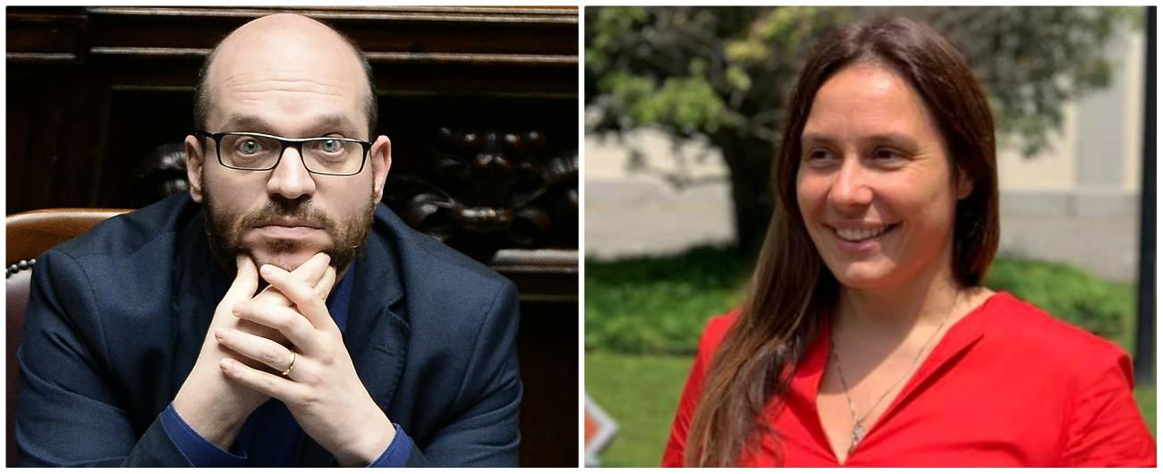 Governo, Fontana ministro degli Affari Ue. Alessandra Locatelli va alla Famiglia