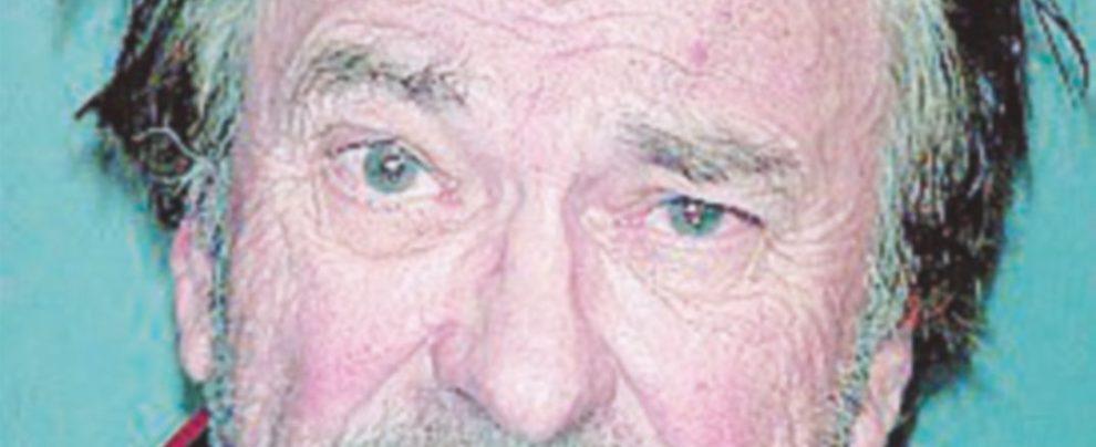 """Addio al """"selvaggio"""" Torn, beffato da una lama e da Jack Nicholson"""