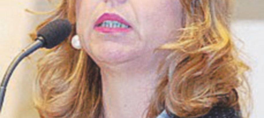 La ministra Grillo avvia l'Osservatorio sulle liste d'attesa